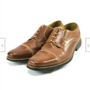 Sandro Moscoloni Men's Shoes Size 10.5 D